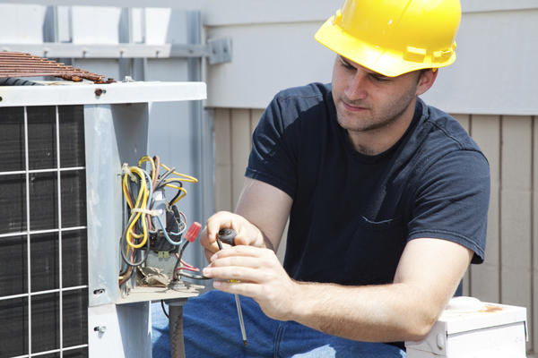 HVAC Operations and Maintenance | Search | Autodesk Knowledge Network