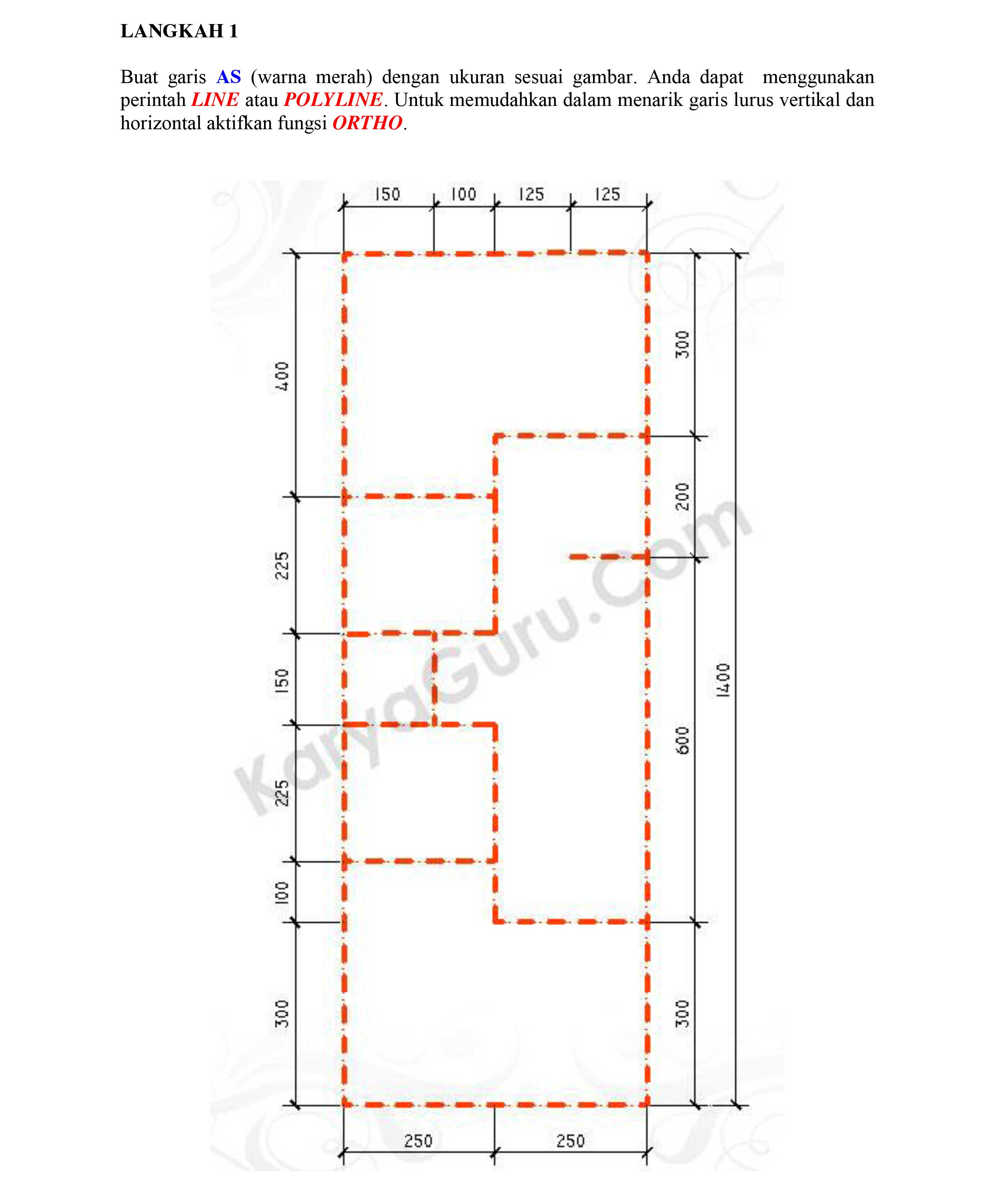 Autocad 2011 ebook belajar download