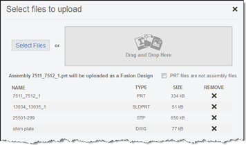 Working with Fusion 360 Offline | Fusion 360 | Autodesk