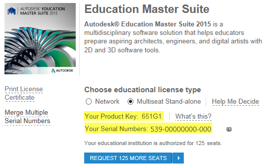 Free Software for Education: Overview