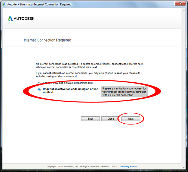 Max crack-service free autodesk service max keygen for 2009 10 games.